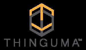 Thinguma Photographer Products